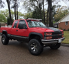 [1988-1998]  Chevy / GMC  1500/2500/3500