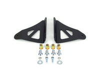 2003-2020 Toyota 4Runner Roof Brackets