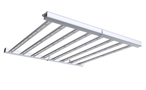 XP-8000 High Efficiency Grow Lights