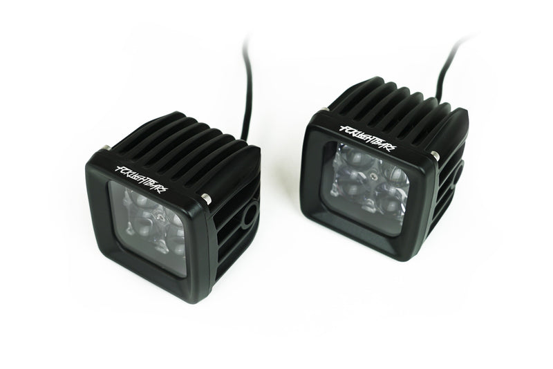 P-4 HighOutput Pod  [OSRAM LEDs]