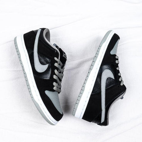 "Nike Dunk SB Low Pro ""J-Pack Shadow"""