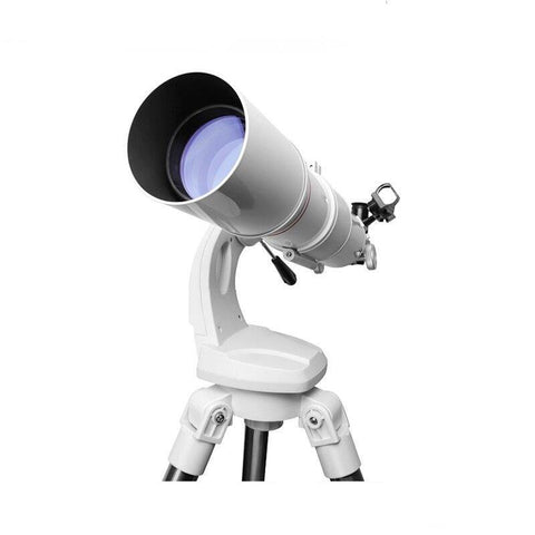 Explore Scientific 80mm Télescope
