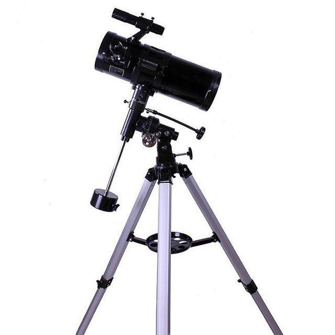 Télescope Astronomique Adulte HD 500 - ASTROCOSMOS