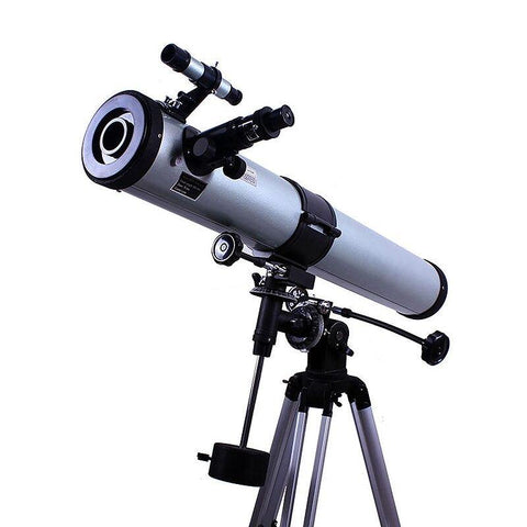Télescope 900mm HD 450 - ASTROCOSMOS