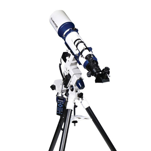Télescope MEADE LX85-RC MARK6 - ASTROCOSMOS