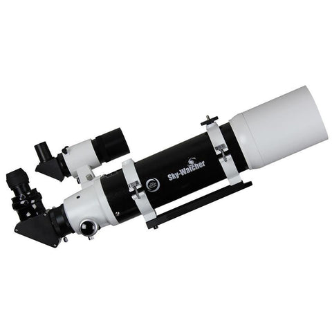 Télescope Sky-Watcher Telescope BK 80ED