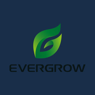 evergrowlighting
