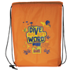 Family Fun Pack - Dive into God's Word