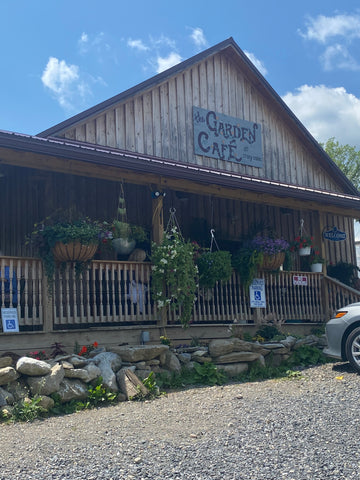 crazy-daisies-greenhouse-cafe-resturant