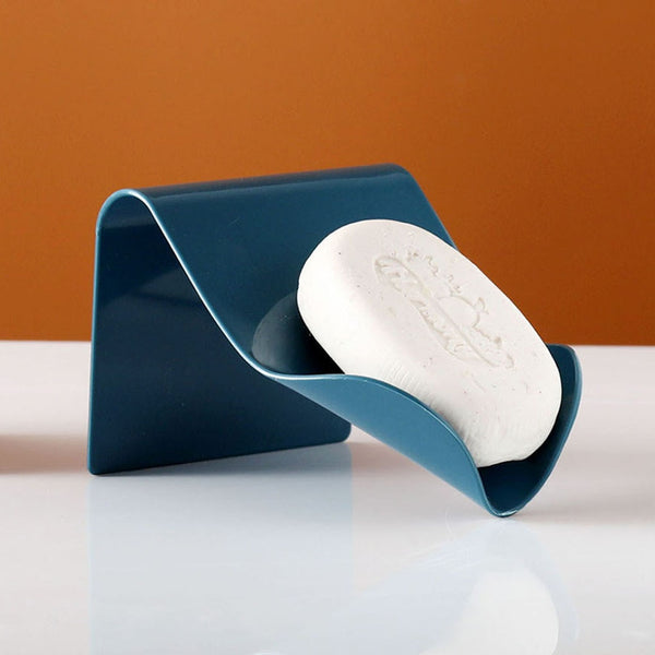 Modern Soap Holder - Grona