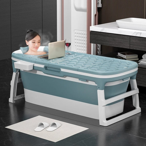 Portable Folding Bath - Grona