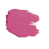 Blush Duo - Fig It - The Beauty Crop