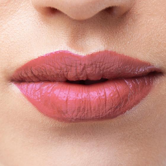 PBJ Smoothie Stick Lip Crayon - Raisin the Roof - The Beauty Crop