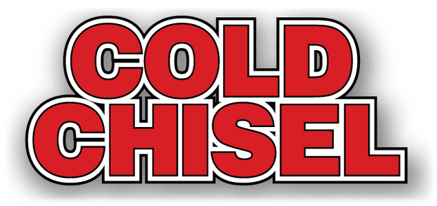 Cold Chisel Official Store logo