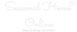 seasonalhomeonline.co.uk