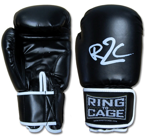 R2C Sparring Gloves