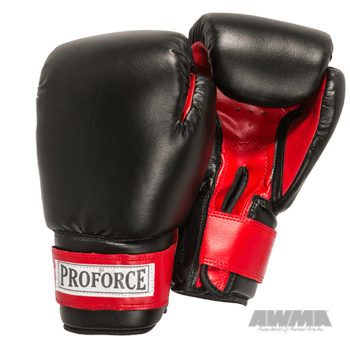 Proforce Boxing Gloves