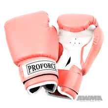 Load image into Gallery viewer, Proforce Boxing Gloves