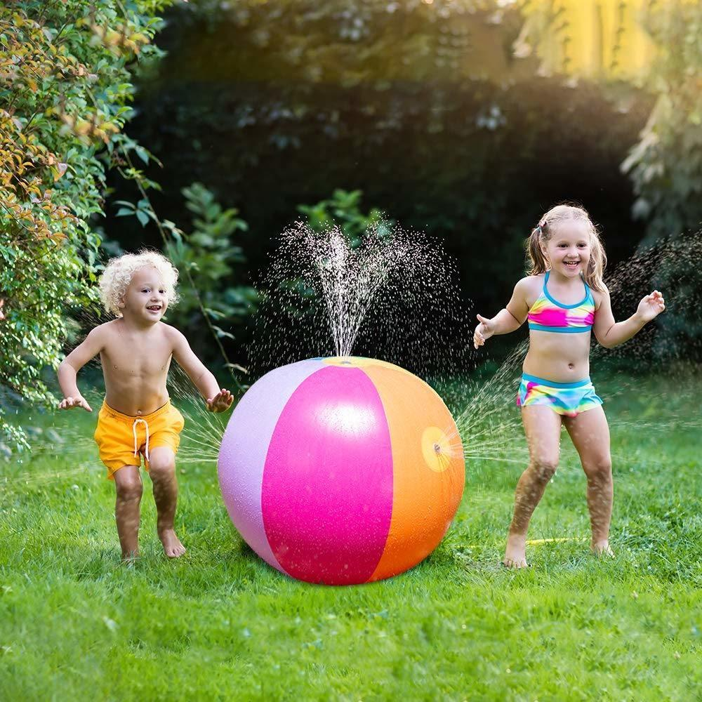 Kids SprinkleBall