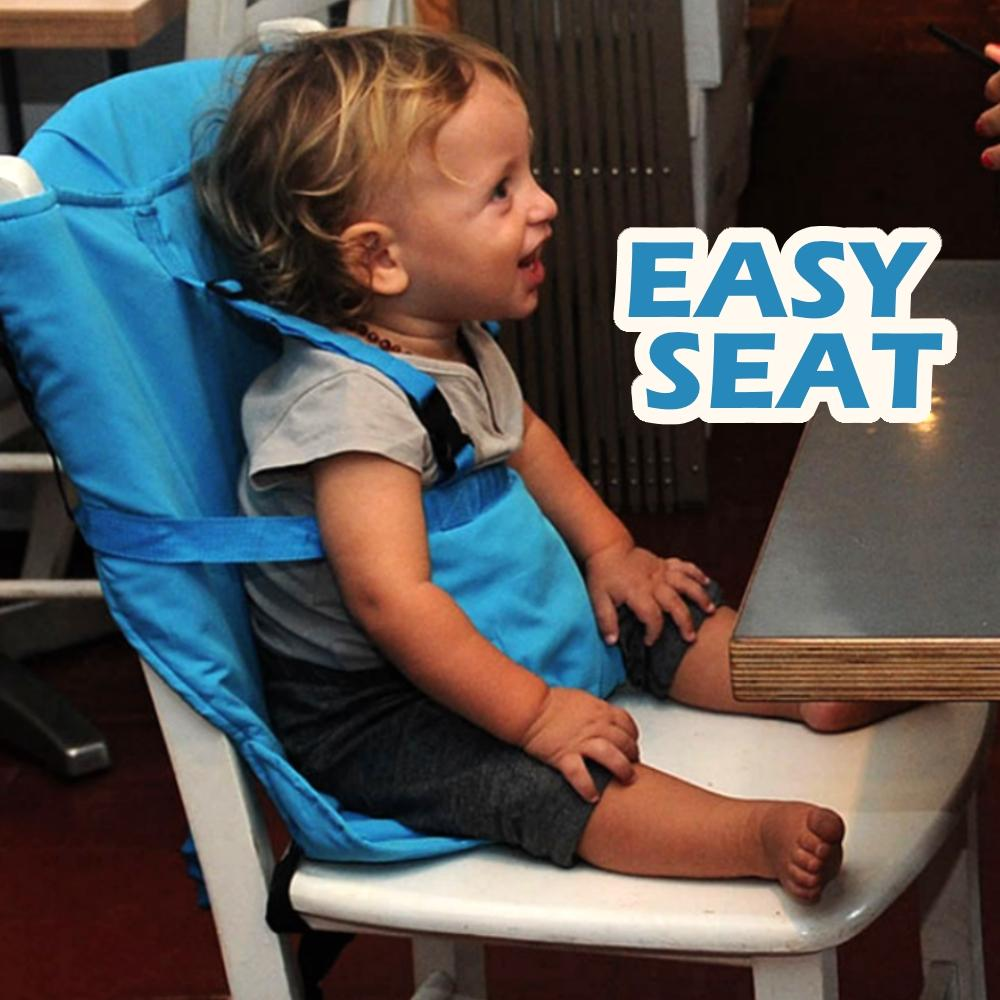 Portable EasySeat™