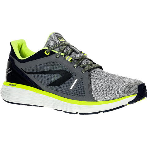 RUN COMFORT M  grey blue
