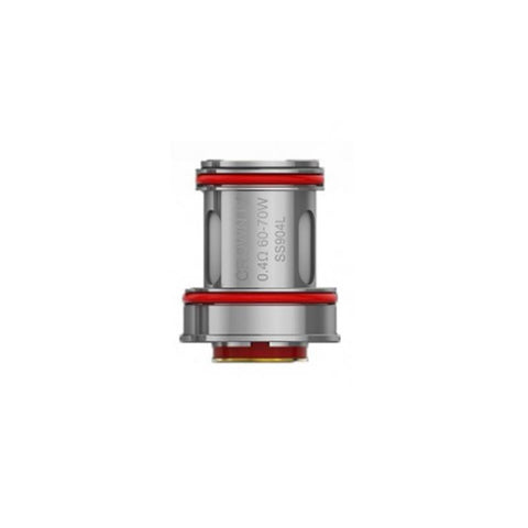 UWELL CROWN IV COIL 0.4OHMS