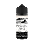 JOHNNY'S JUICE - FU MOOK JUICE 125ML