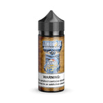 LEMONADE BRIGADE - MANGO ICE 100ML