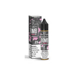 VGOD BERRY BOMB ICE 30ML