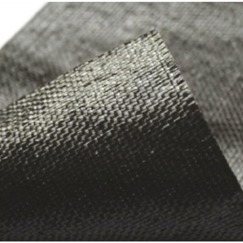 Woven Geotextile Drainage Fabric