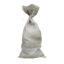 Load image into Gallery viewer, Yuzet Hessian Sandbag - 50 Pack