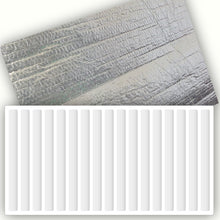Load image into Gallery viewer, Yuzet 60cm x 5m Reflective Radiator Foil