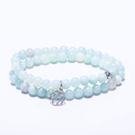 Bracelet Rêve - Collection Stella
