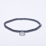 Bracelet Résilience - Collection Signature