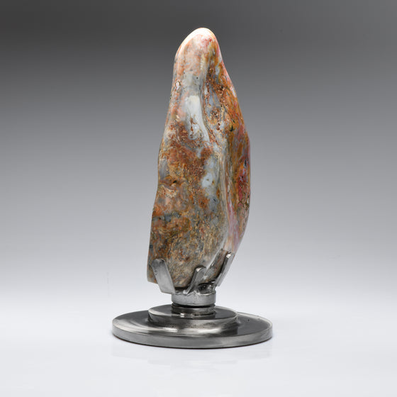 Fancy Jasper - Polychrome Large Form | Sedona Crystal Vortex