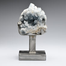 Celestite Large Form | Sedona Crystal Vortex