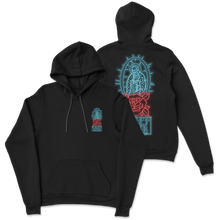 "Load image into Gallery viewer, ""Love"" Hoodie"