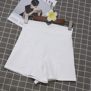 Living fly shorts - Fashion Bug Online