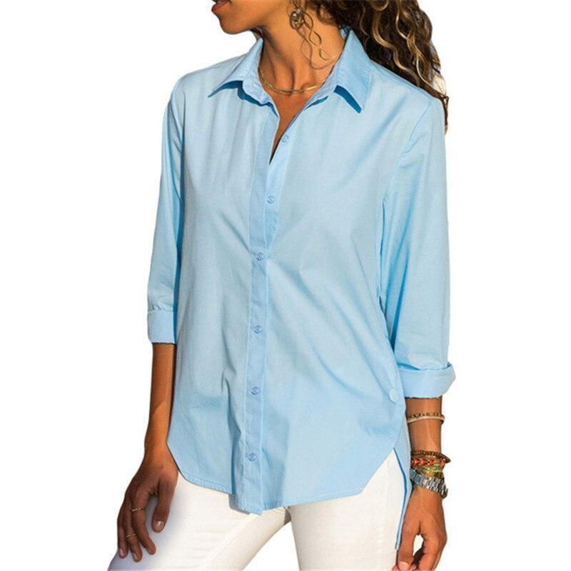 Plus Size Chiffon Irregular Top - Fashion Bug Online