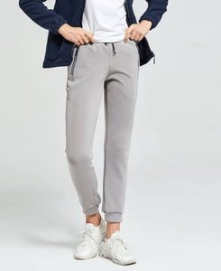 Pure color long pants - Fashion Bug Online