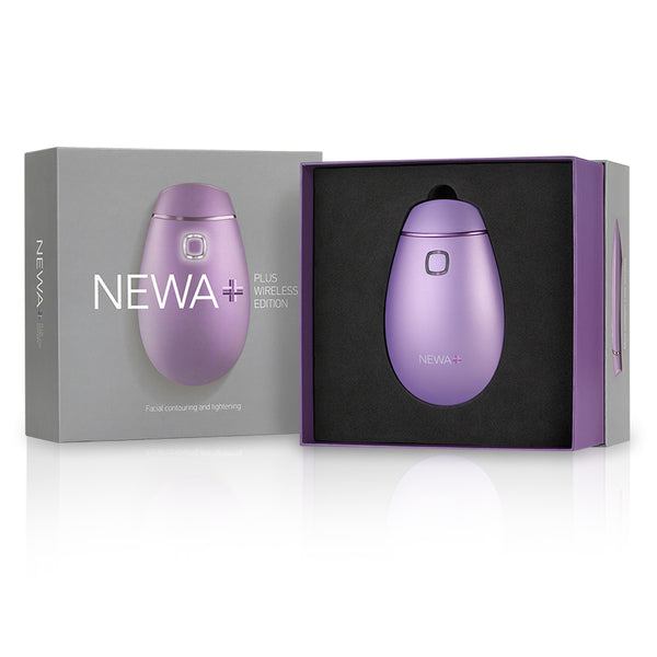 NEWA+ Wireless Edition