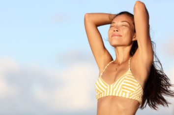 Permanent Hair Removal Singapore