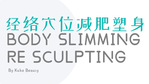 Best Slimming Company in Singapore