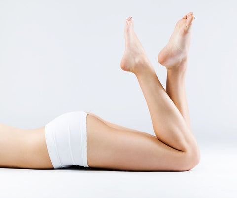 best leg slimming company in singapore