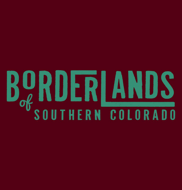 Borderlands of Southern Colorado