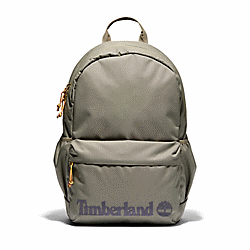 Timberland basic backpack