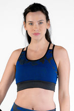 Load image into Gallery viewer, EC3D  Reversible Sports bra
