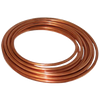"Mueller Streamline 3/8"" OD Copper Tube"