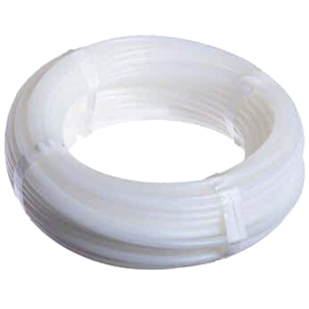 High Density Polyethylene (HDPE) Tubing