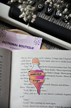 Load image into Gallery viewer, Bookish Potions Stickers